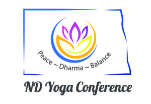 ND Yoga Conference 2019 |
